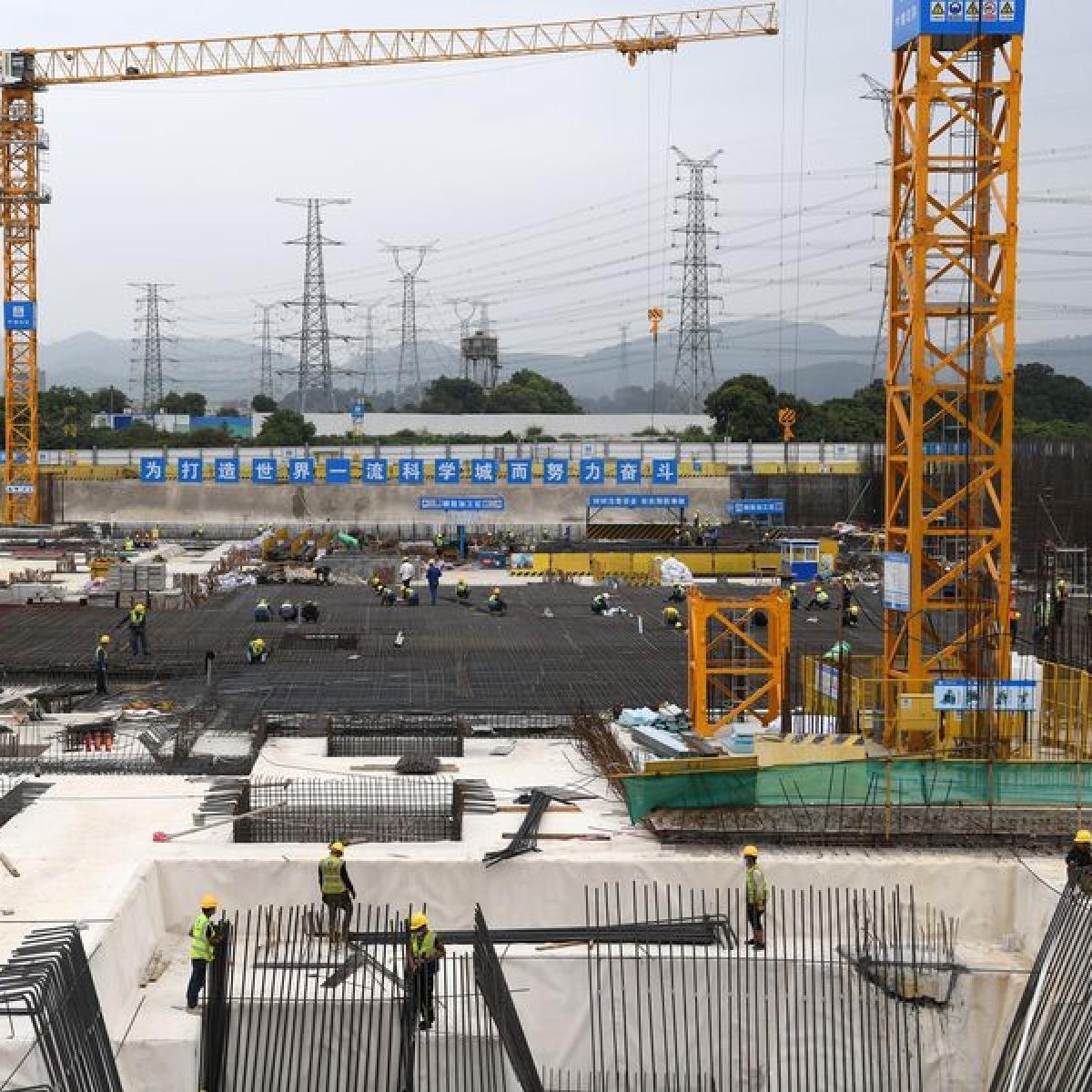 Madhya Pradesh's industries take baby steps towards normalcy amid corona crisis