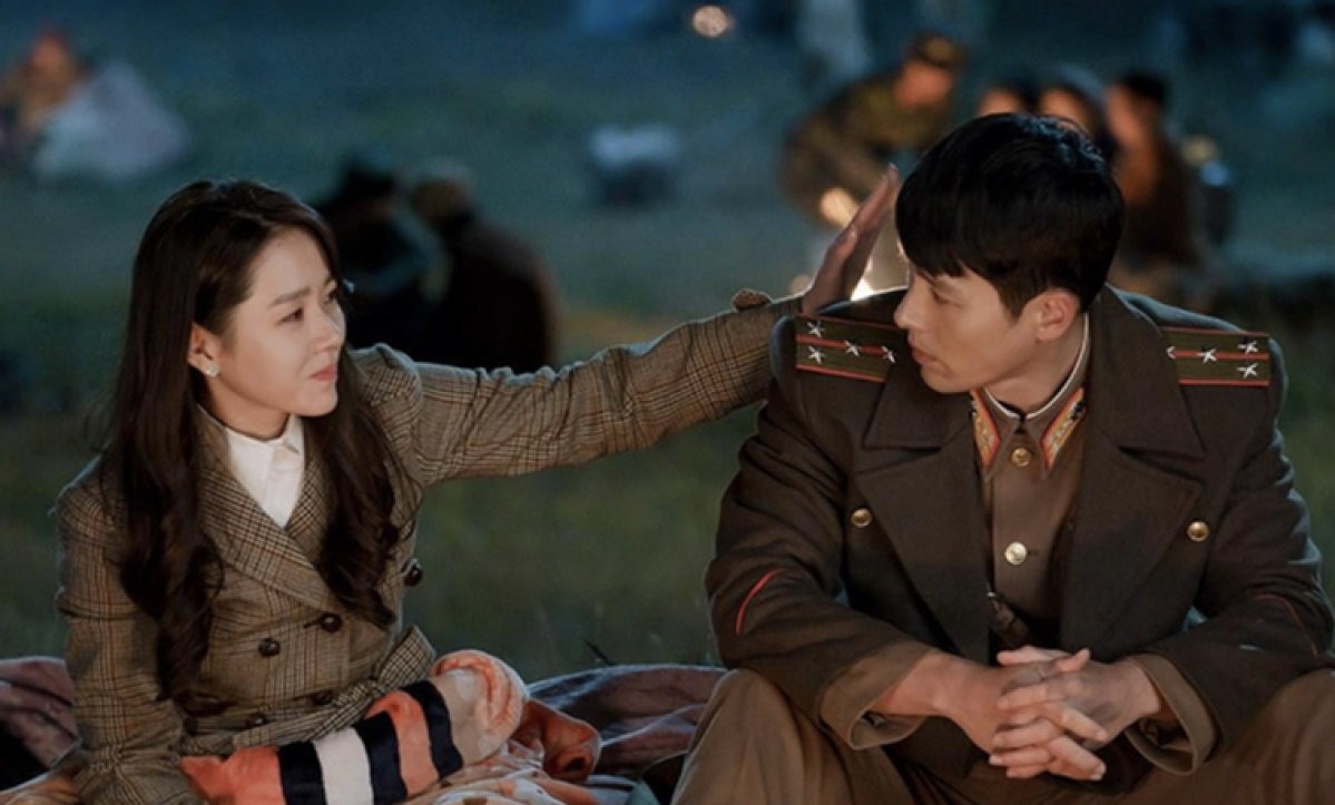 5 must-watch Korean dramas on Netflix to spice up your life amid social distancing