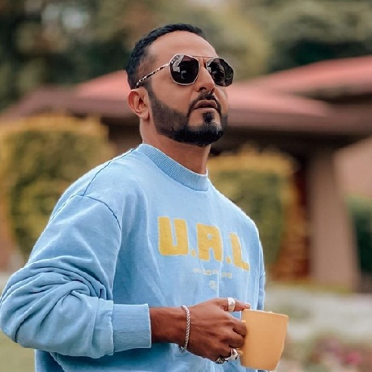 #BoyCottRoadies: After Neha Dhupia, Nikhil Chinapa's video calling 'MTV Roadies' contestant 'mot****' goes viral