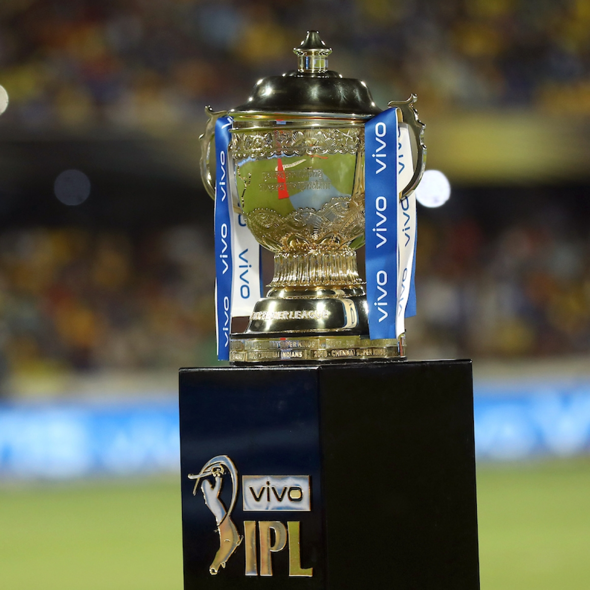 IPL 2020 postponed to April 15 due to coronavirus outbreak