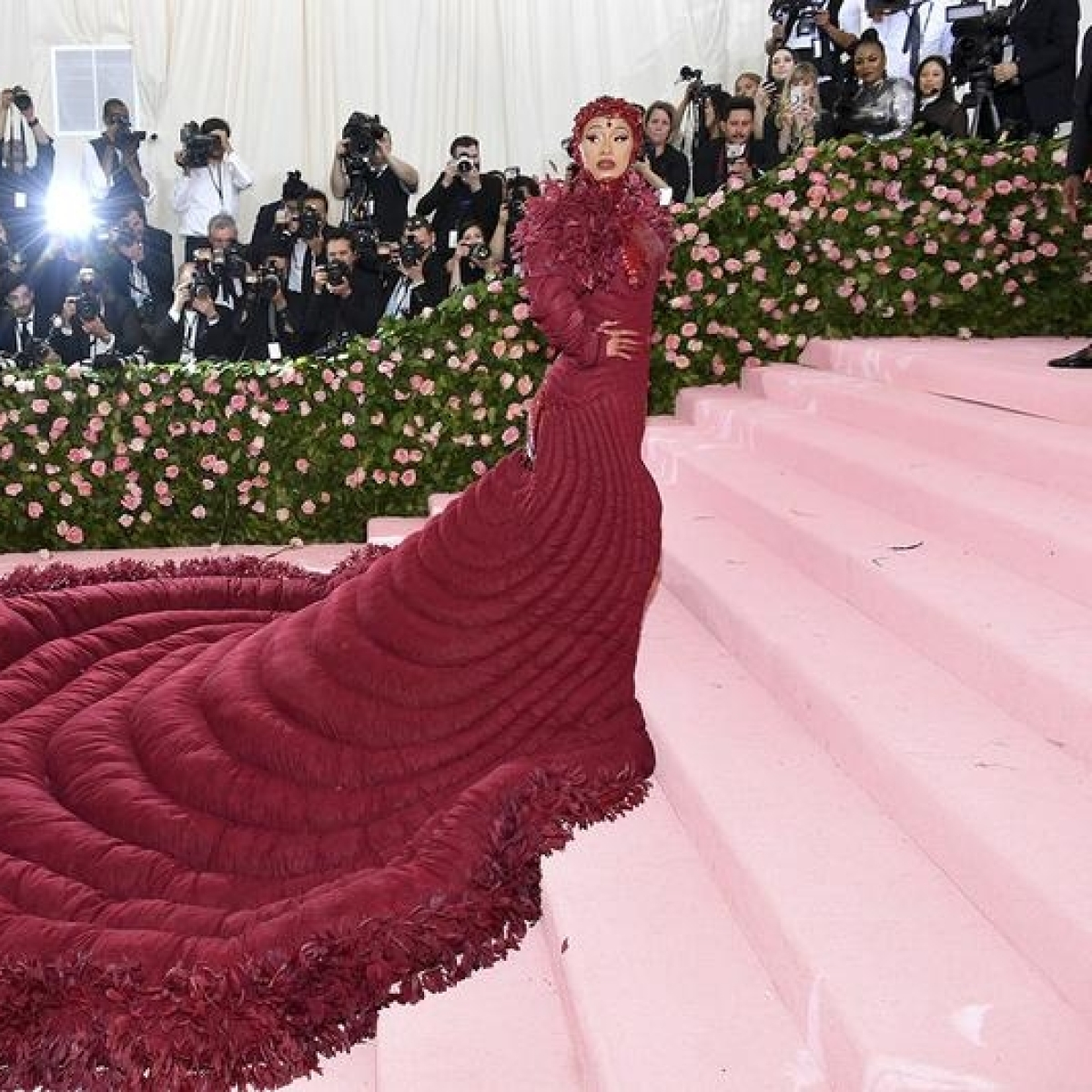 After Cannes Film Festival, Met Gala 2020 postponed amid coronavirus scare