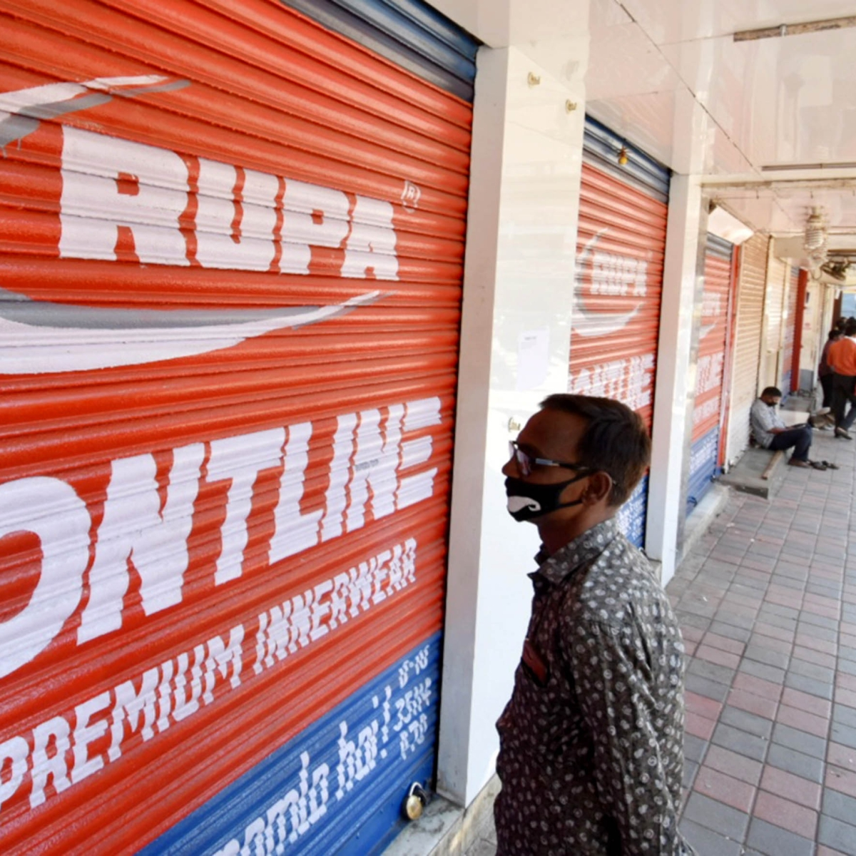 Nearly 1.75 cr small businesses on verge of closure: CAIT