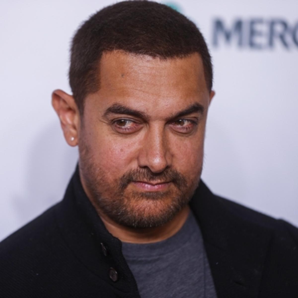 Aamir Khan's blockbuster '3 Idiots' last film played at Japan theatre