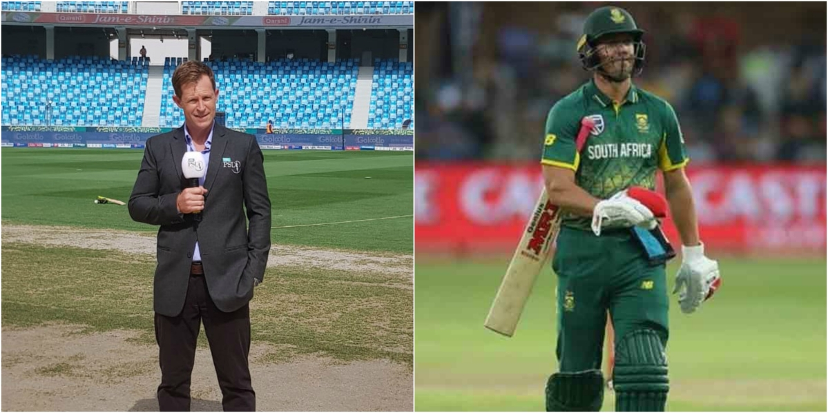 'Why are you selecting him?': Jonty Rhodes questions on AB de Villiers' inclusion in T20 World Cup