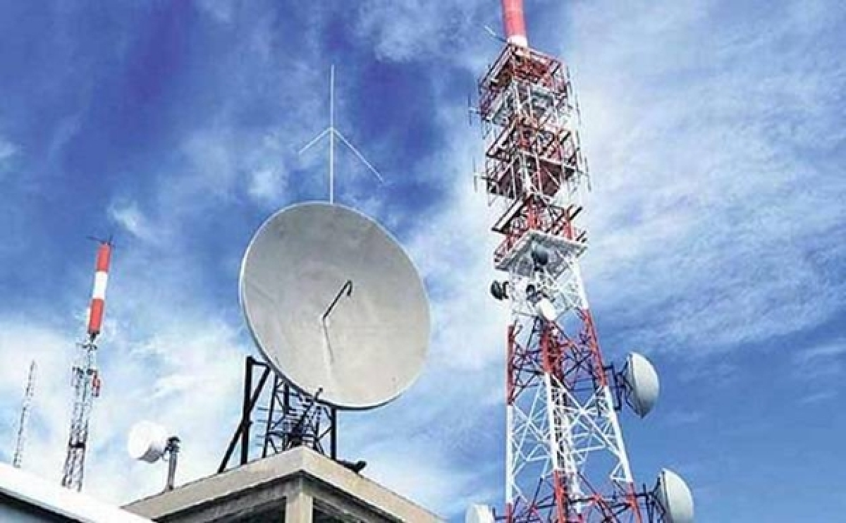 Telcos to opt for EMI moratorium: COAI