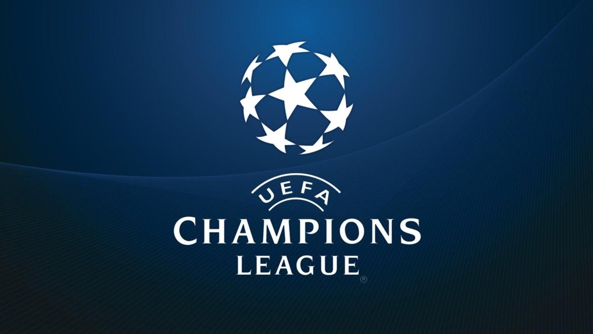 UEFA Postpones May's Champions League, Europa League Finals