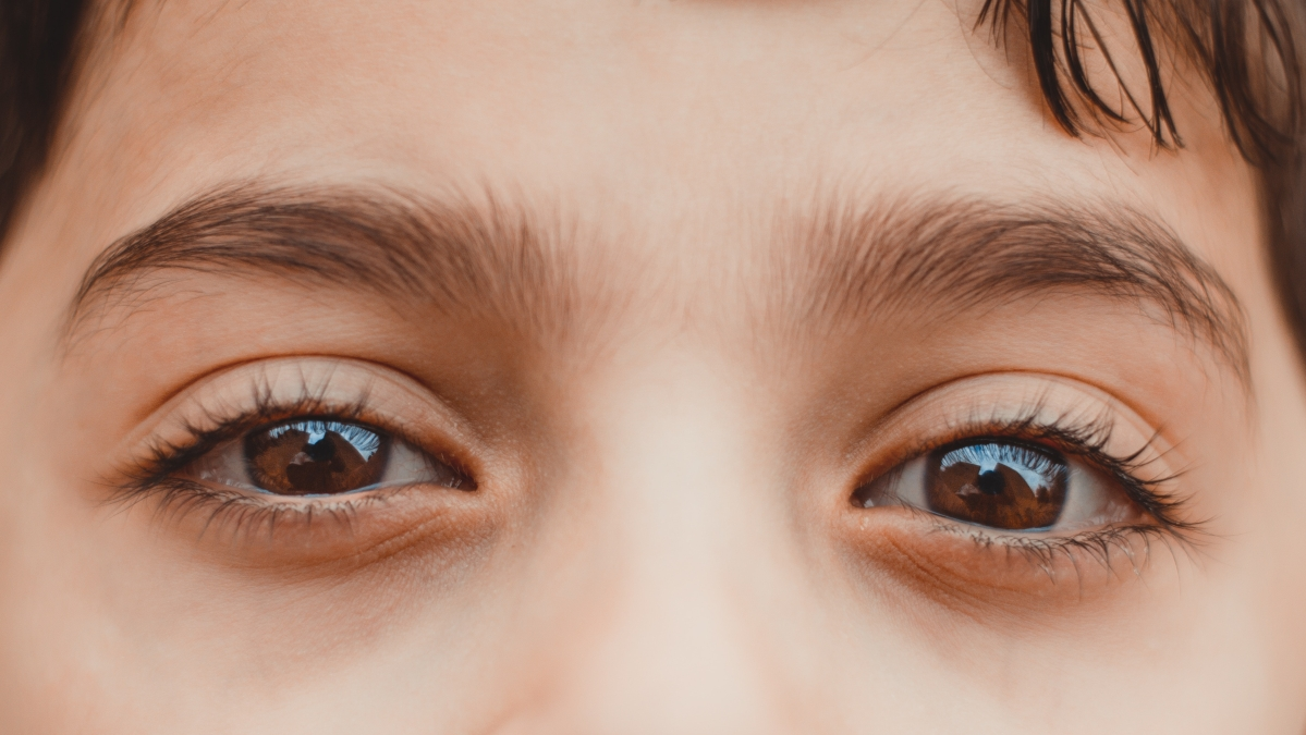 Exam Eye Care Tips: Most students suffer pseudomyopia in exams, can become myopia, says Ophthalmologist Dr Amit Solanki