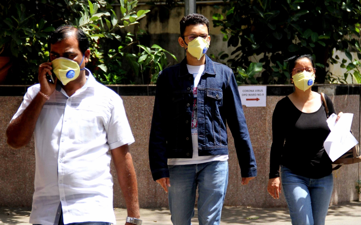 Latest Coronavirus update: Rajasthan continues to see spike in virus count