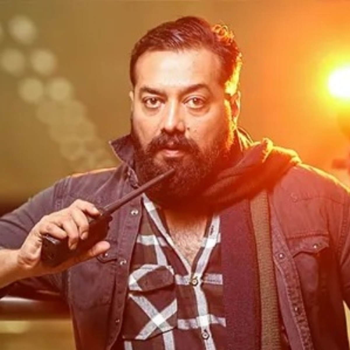 Anurag Kashyap's Birthday Special: 'Gangs of Wasseypur', 'Manmarziyaan' and other gems by the director
