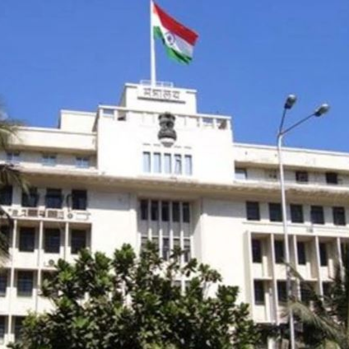 Maharashtra Legislative Council election: What is the difference between MLC and MLA?