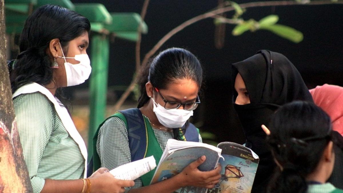 Latest coronavirus update in India: ICSE, ISC board class 10, 12 exams postponed till March 31