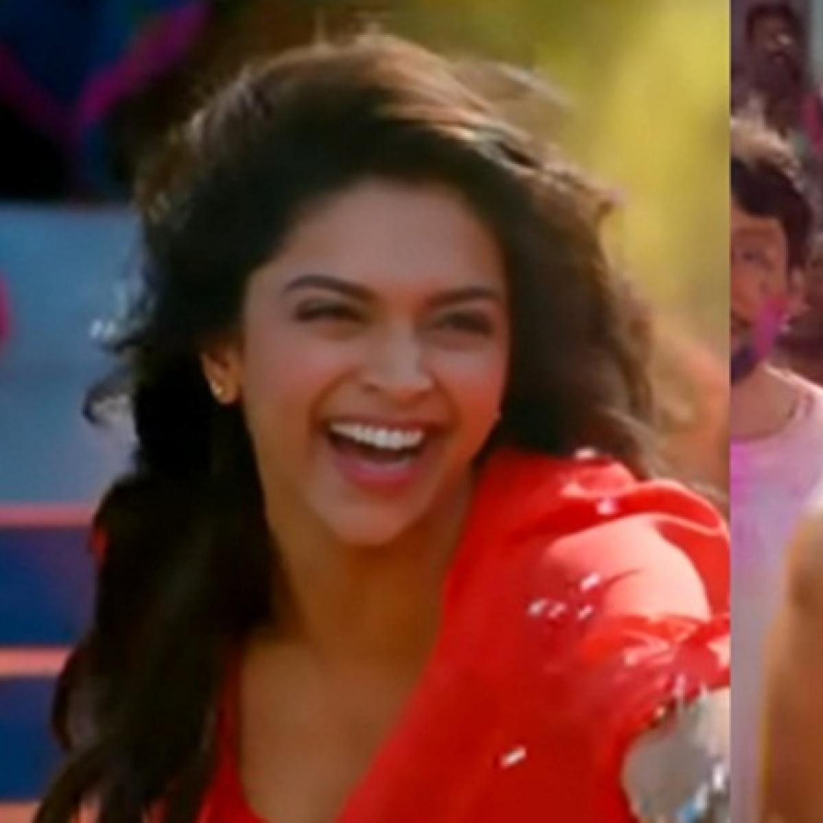 Holi 2020: From Balam Pichkari to Jai Jai Shivshankar, Bollywood songs that are a must on your playlist