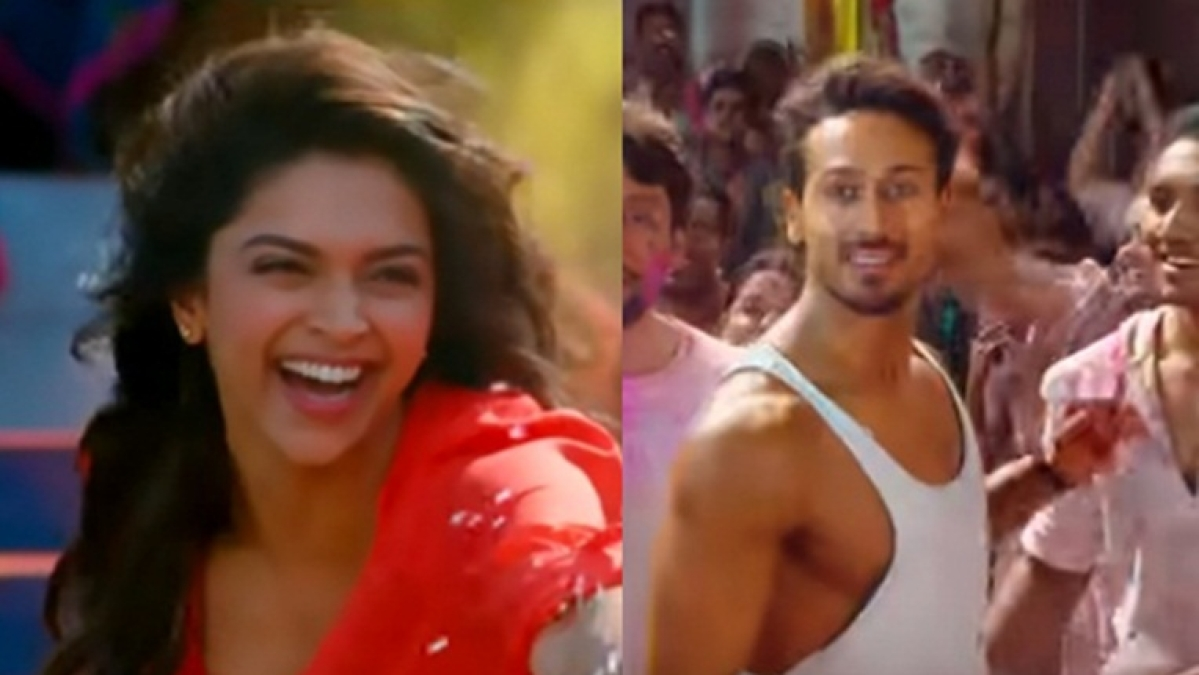 Holi 2020: From Balam Pichkari to Jai Jai Shivshankar, Bollywood songs that are a must on your playlist
