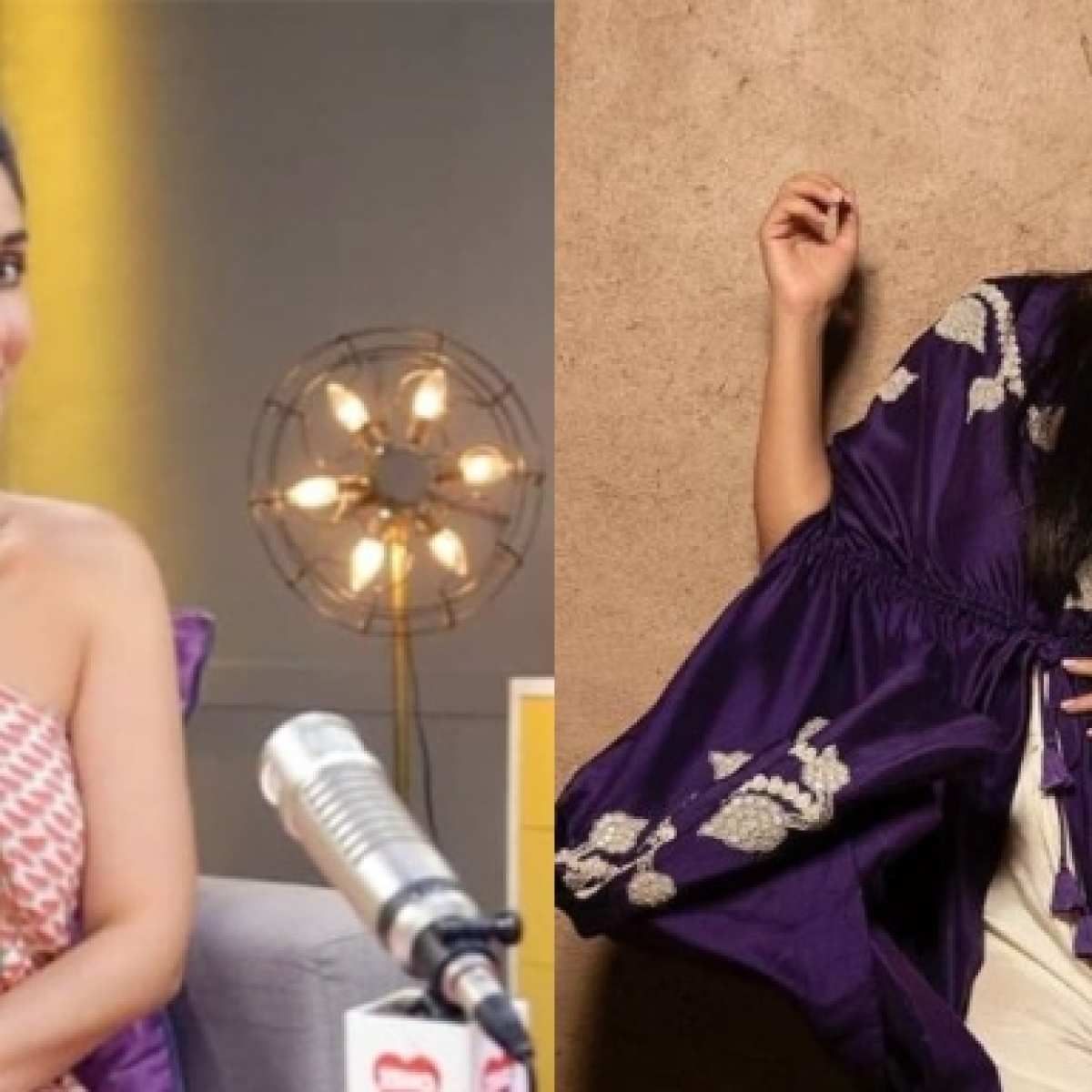 From Kareena Kapoor to Neha Dhupia, podcasts by Bollywood celebs to listen during self-quarantine