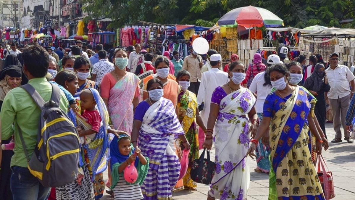 8 swine flu deaths in Uttar Pradesh, 20 jawans test positive