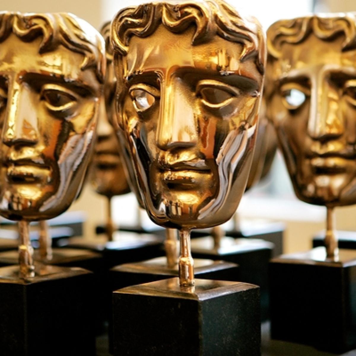 BAFTA Awards 2021: 'Ma Rainey's Black Bottom' picks two awards - here's complete list of winners