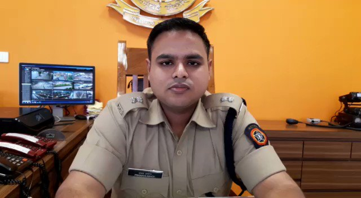 Mumbai: Maharashtra police conducts special drive to trace missing or abducted women