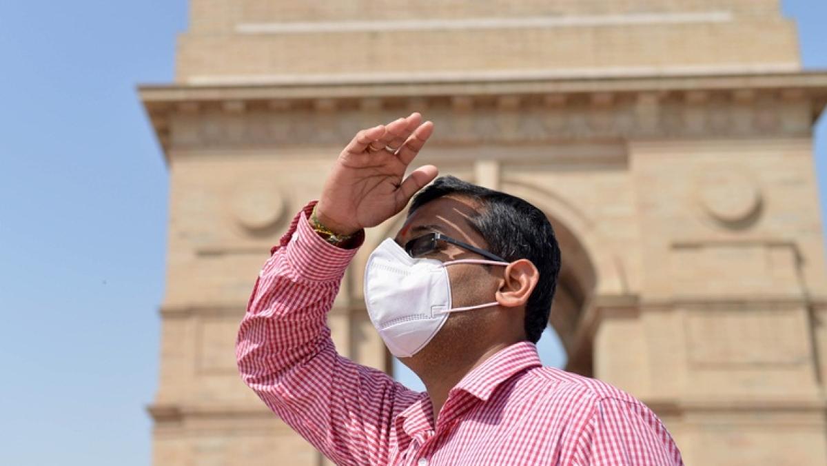 Coronavirus outbreak in India: Will hot weather kill COVID-19? Mumbai docs weigh in