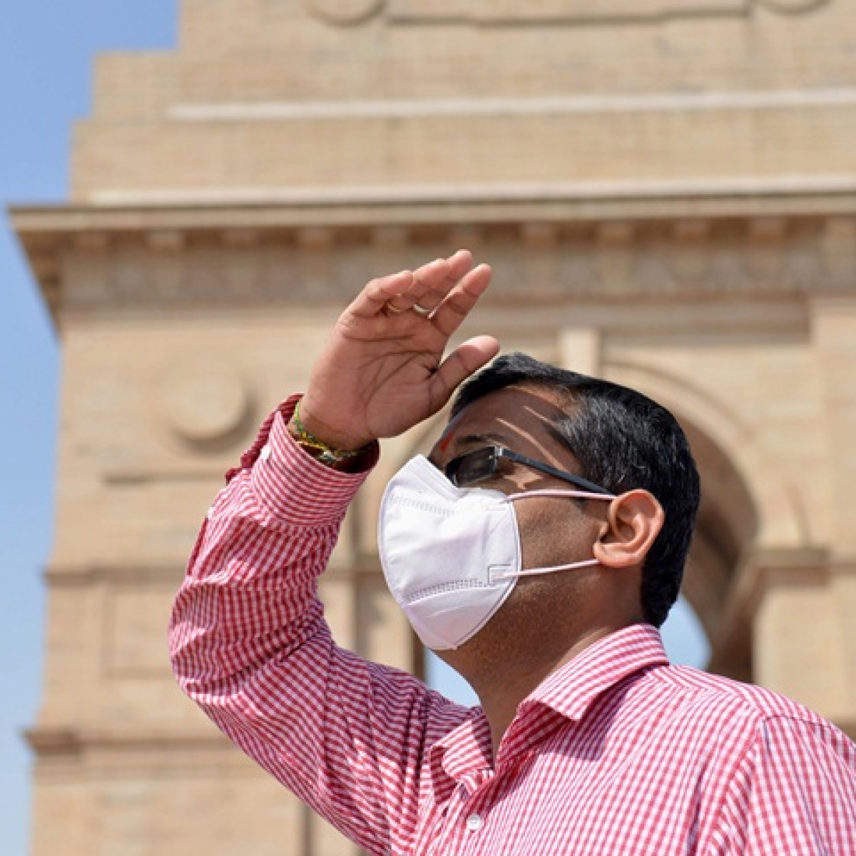 Coronavirus outbreak in India: Will hot weather kill COVID-19? Mumbai docs weigh in