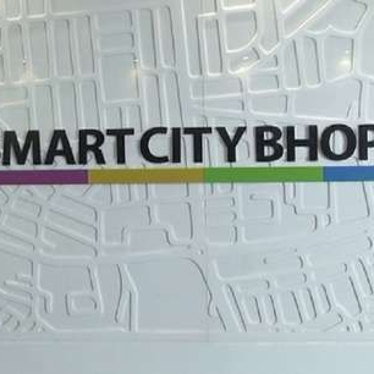 Bhopal: More projects of BMC may be handed over to BSCDCL