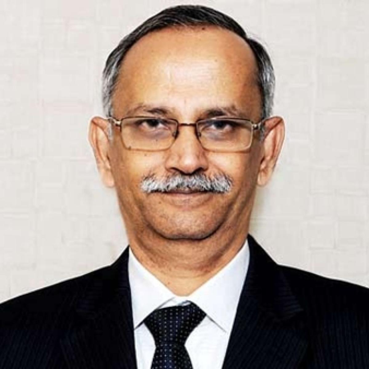 Equity investors should take brunt in YES Bank: AMFI