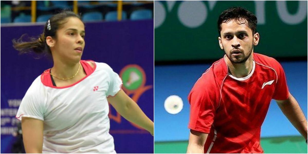 Latest Coronavirus Update: India's badminton stars in dark after advisory