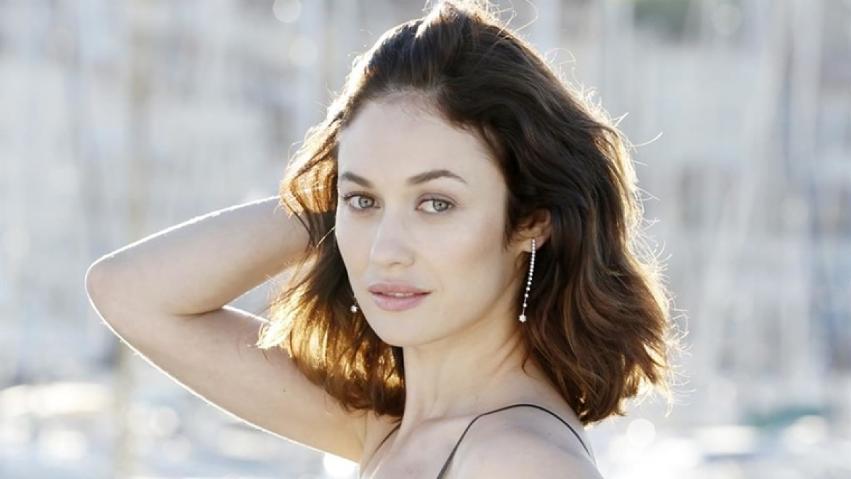 After Tom Hanks, 'Oblivion' actress Olga Kurylenko tests positive for coronavirus