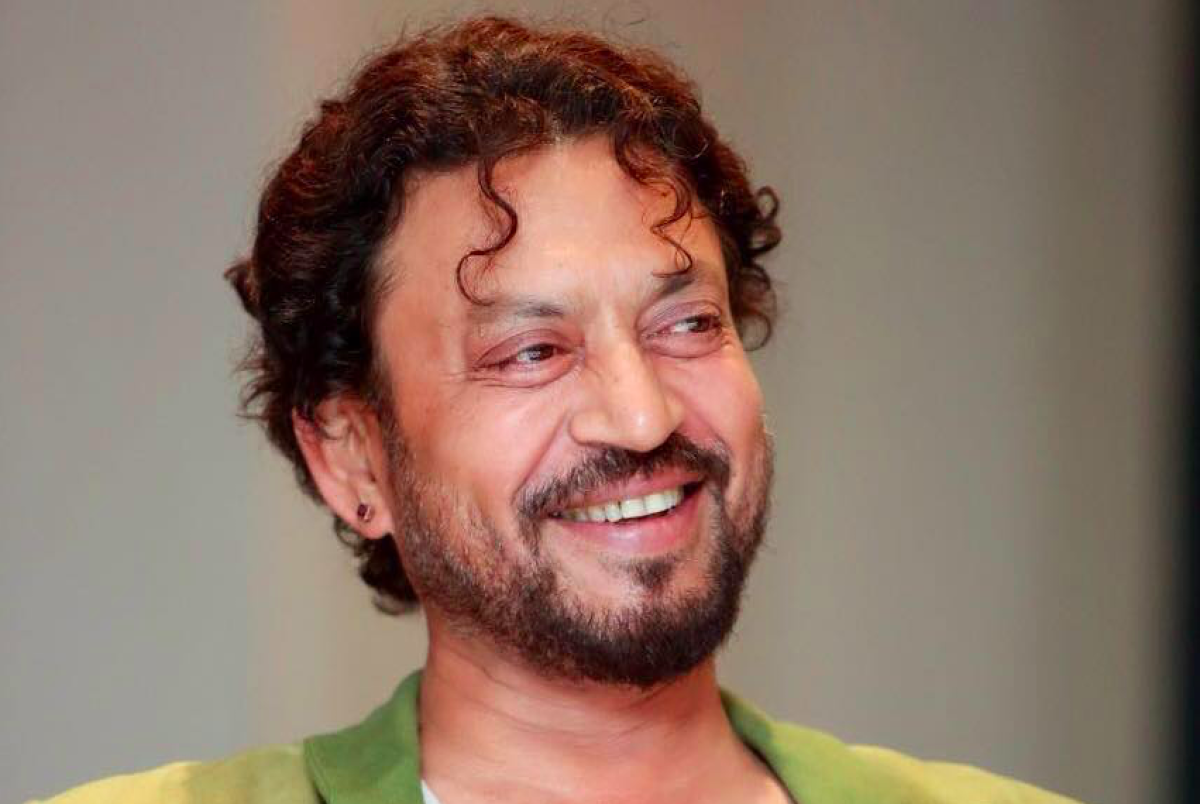 Irrfan Khan passes away: Full statement issued by family