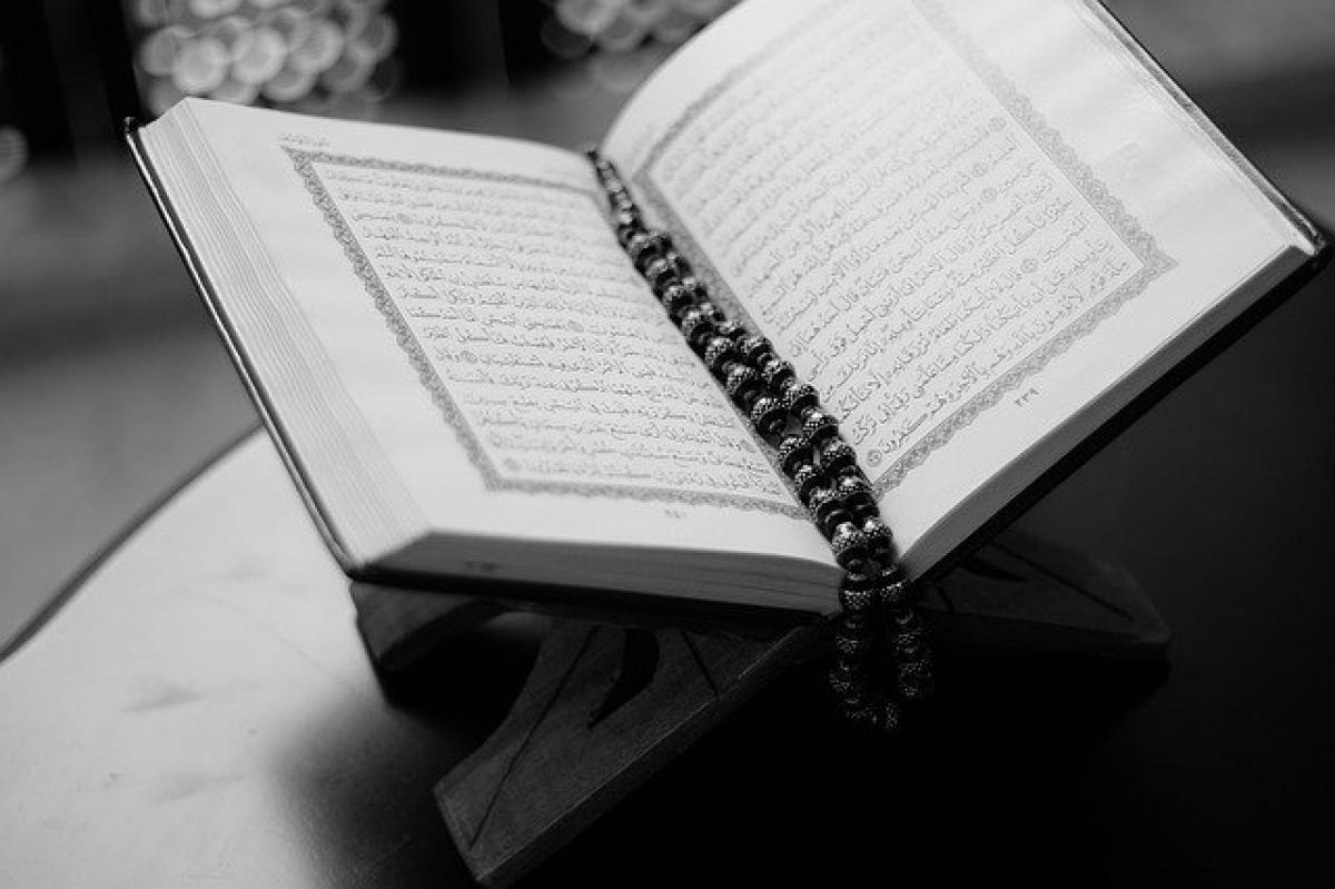 Kyrgyz mufti calls on Muslims to strictly follow quarantine rules during Ramazan