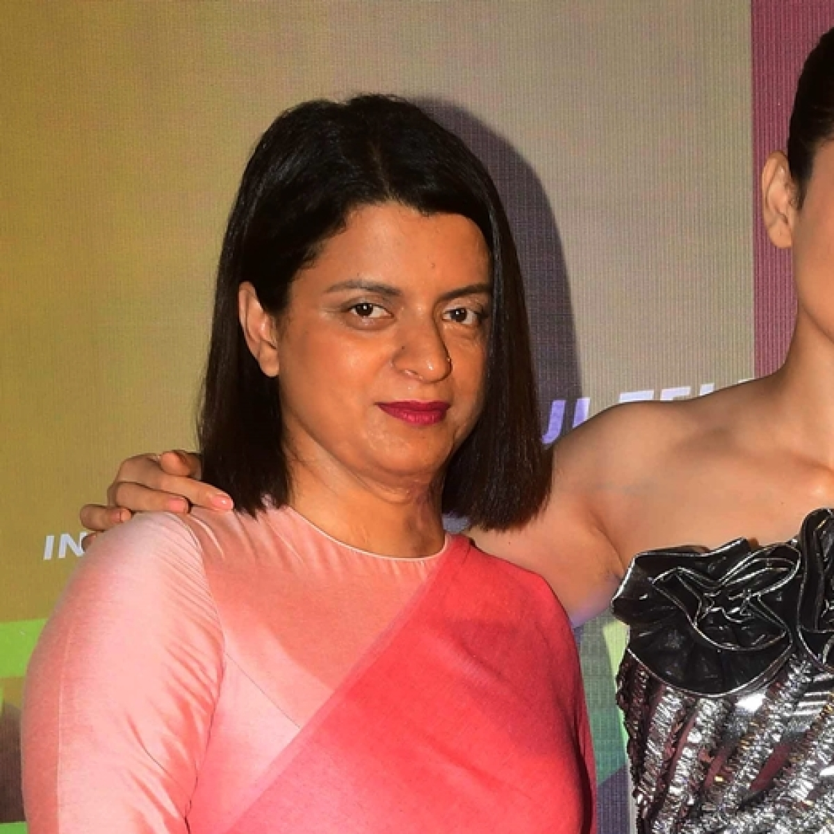 Rangoli Chandel's Wikipedia page edited, describes her as 'starves for attention, ensures Kangana stays spinster'