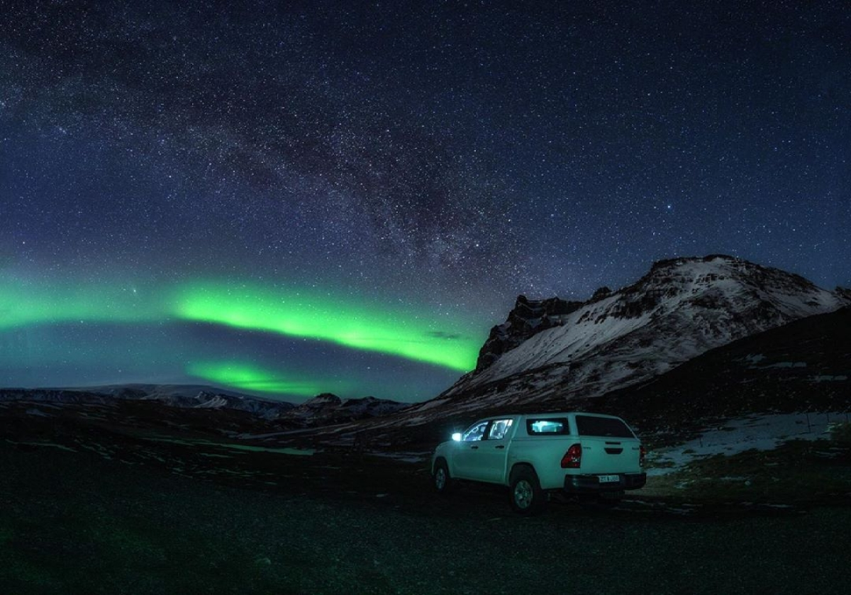Coronavirus takes out wander from wanderlust: Survey suggests no one is travelling for a year!