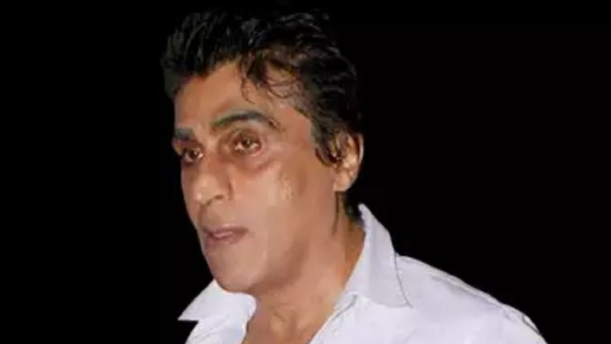 After daughters Shaza and Zoa, producer Karim Morani tests positive for coronavirus
