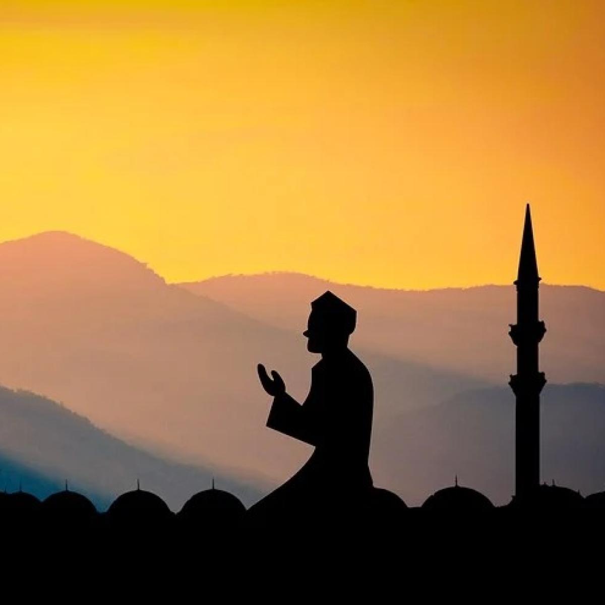 Ramadan 2020: Sehri, Iftar timings in Mumbai, Navi Mumbai, Thane and Pune for May 20