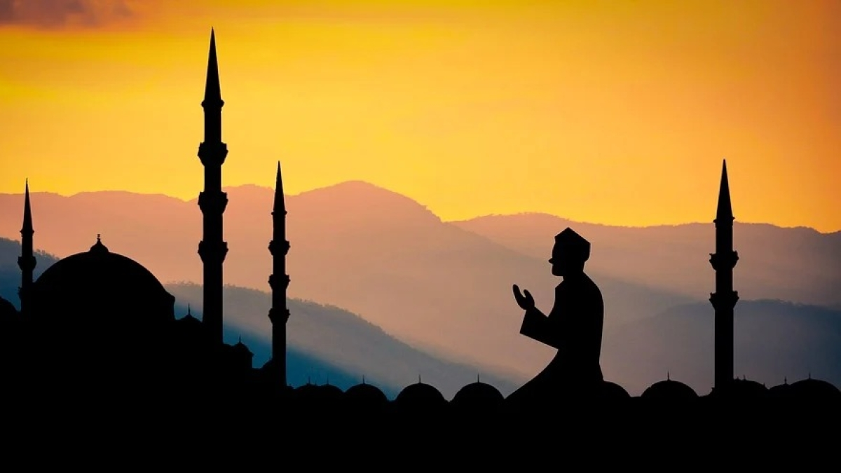 Ramadan 2020: Sehri, Iftar timings in Mumbai, Navi Mumbai, Thane and Pune for May 20