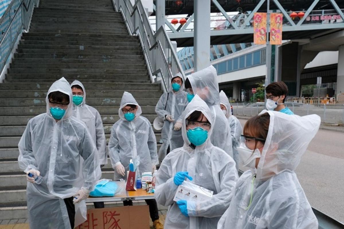 Coronavirus update: Singapore reports fourth death due to virus