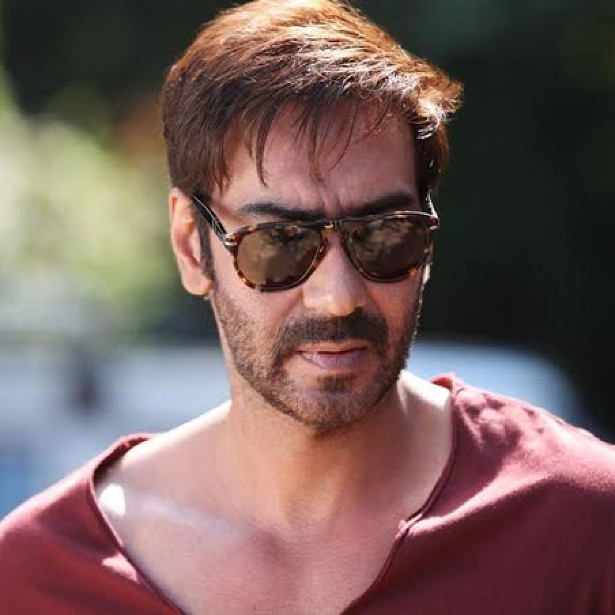 Ajay Devgn gives Rs 51 lakh for industry workers amid COVID-19 crisis
