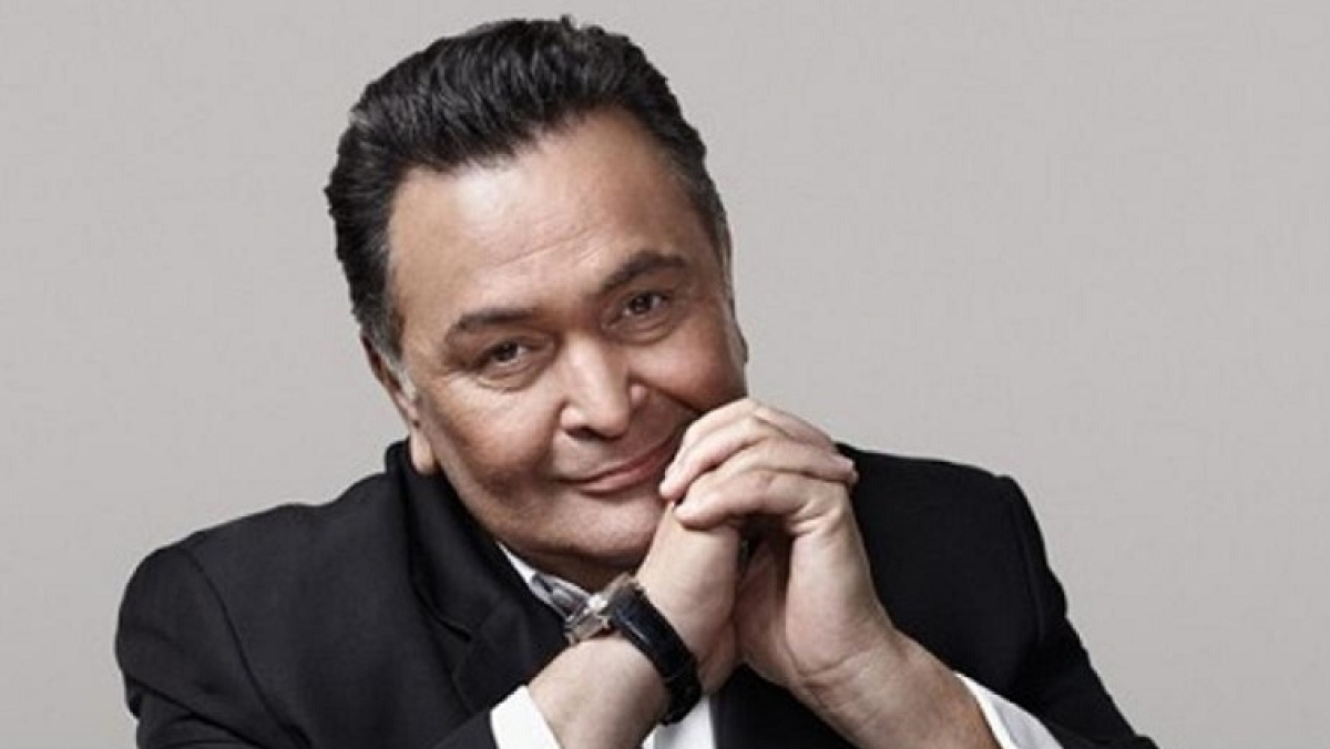From love for agarbatti a hatred of nicknames: Some lesser known facts about Rishi Kapoor