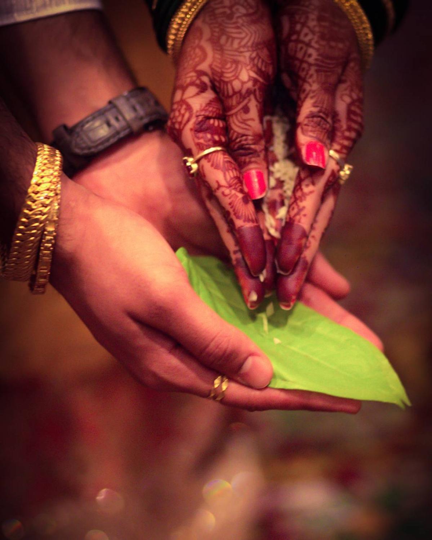 Coronavirus trims big fat Indian weddings: How COVID-19 has affected country's Band Baaja Baaraat business