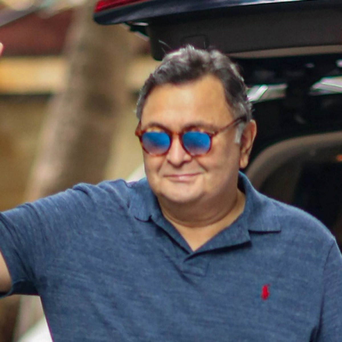 PM Modi, Rahul Gandhi, Mamata Banerjee, political leaders across party lines pay tributes to Rishi Kapoor