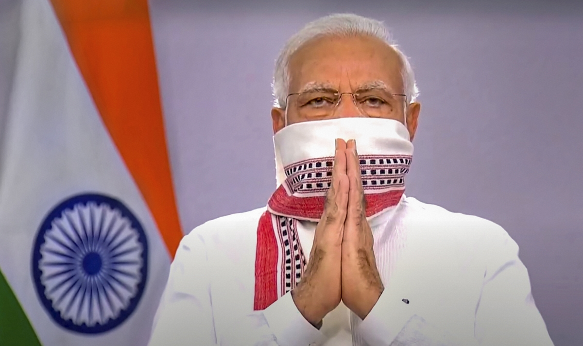 'Blocked' BJP MP Anantkumar Hegde writes 'confidential letter' to PM on 'anti-India' Twitter
