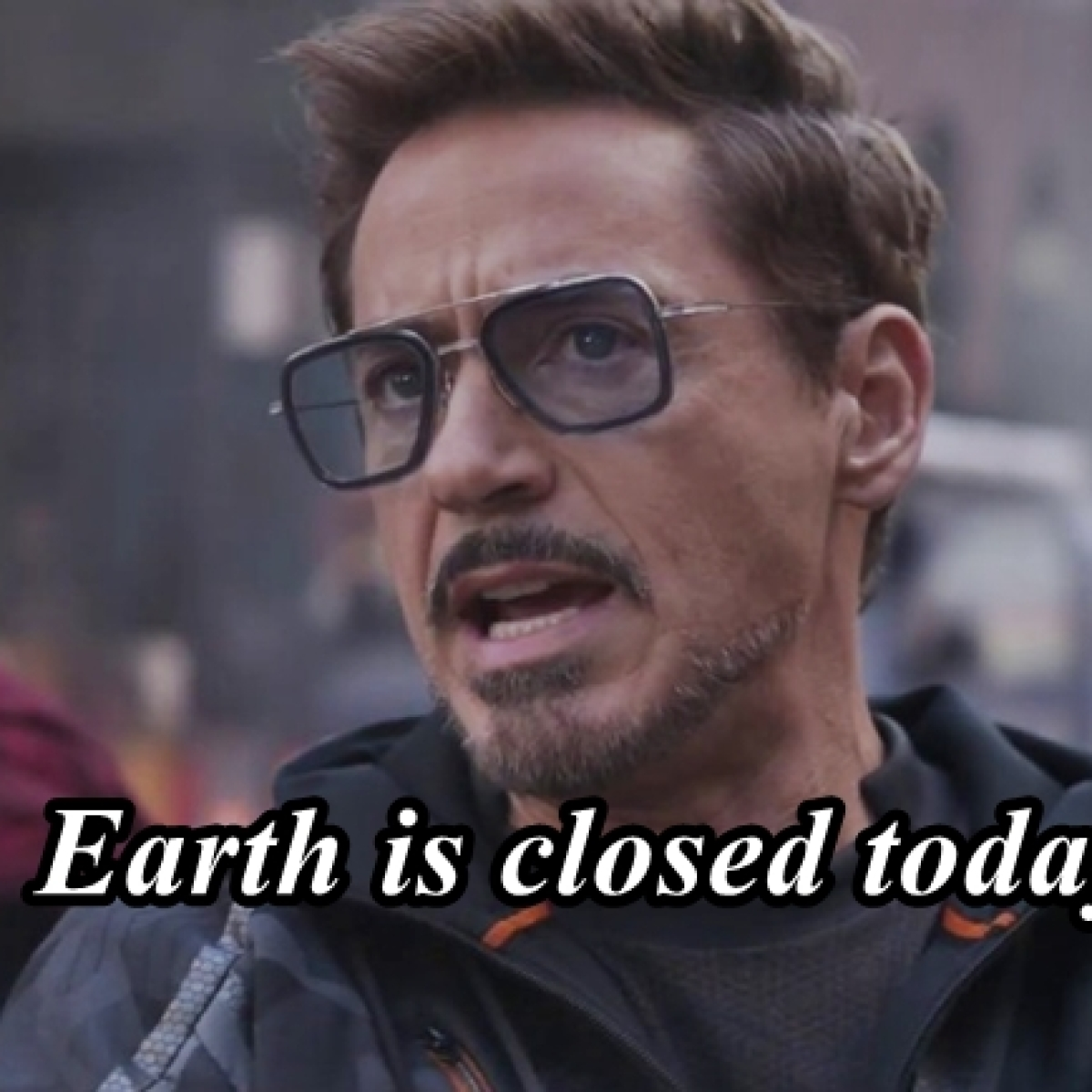Happy Birthday Robert Downey Jr: 10 'Iron Man' quotes that nail our feeling about coronavirus lockdown