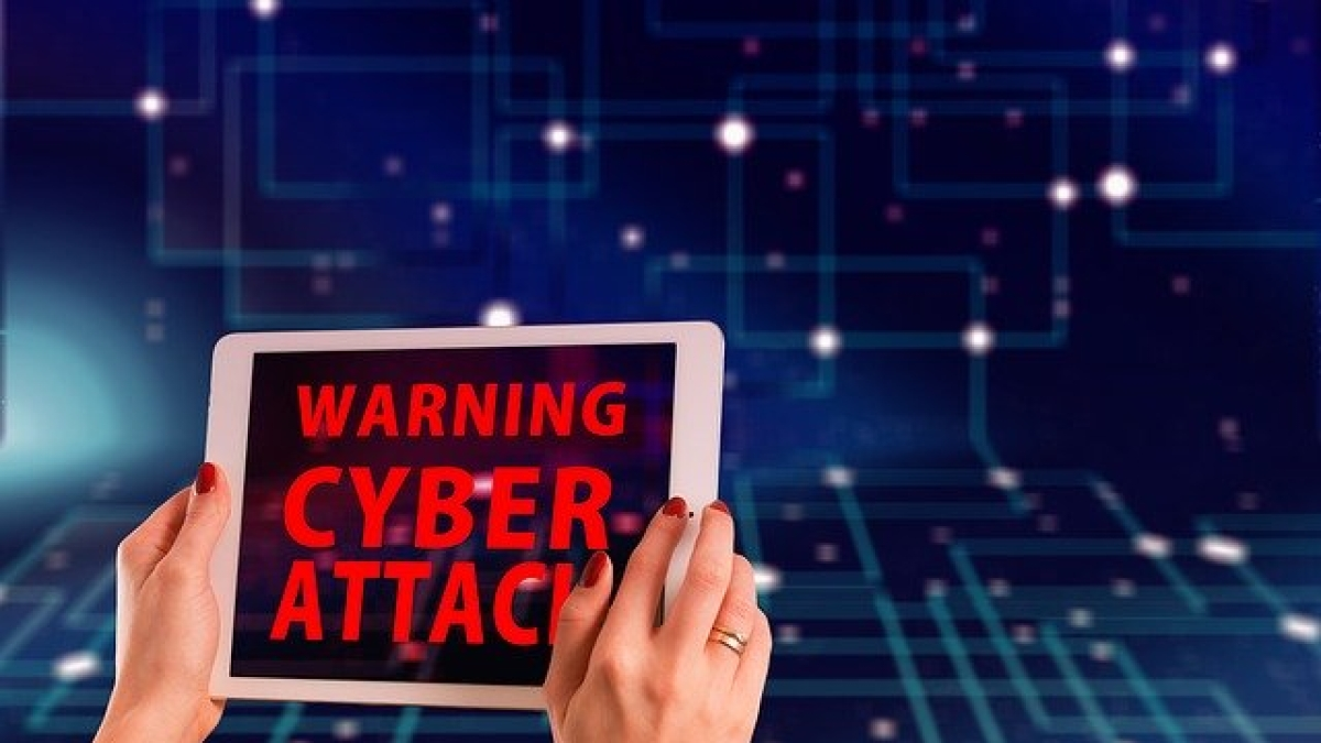 Lockdown 3.0: As digital payments rise, cybercriminals turn to KYC frauds