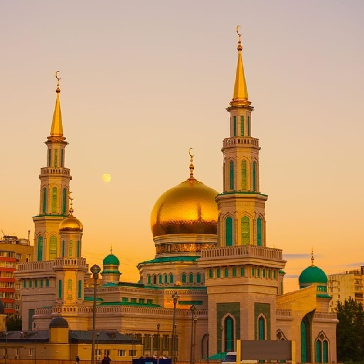 Ramadan 2020: Sehri, Iftar timings in London, Paris, New York, Los Angeles for May 15