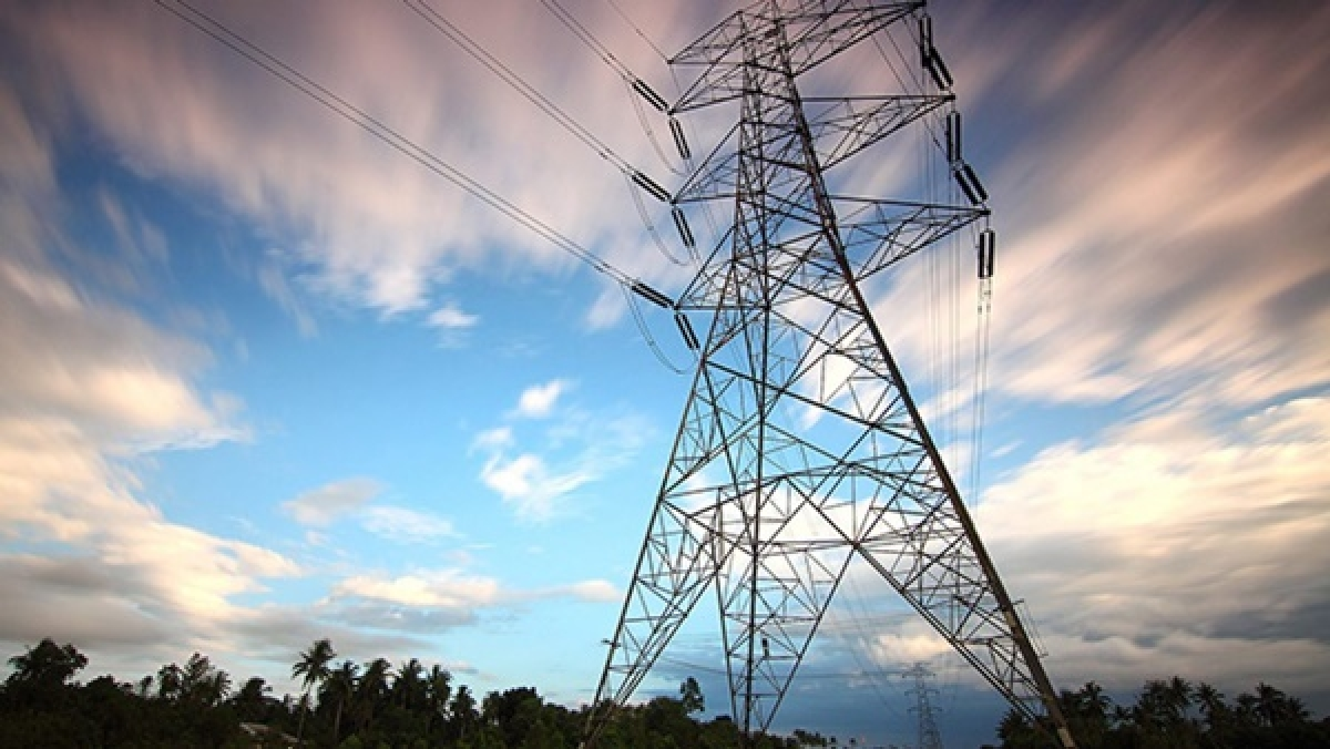 States ready with their action plan to maintain grid security