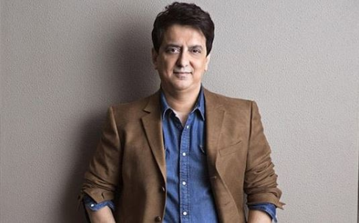 Sajid Nadiadwala announces bonus for employees, pledges to contribute to various relief funds