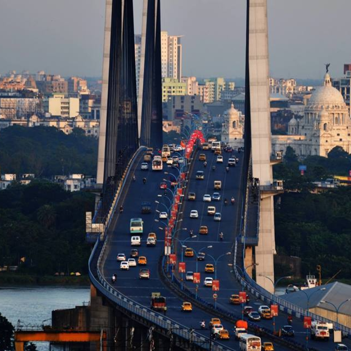 Is Kolkata a hotspot? Check out full list of containment zones in West Bengal