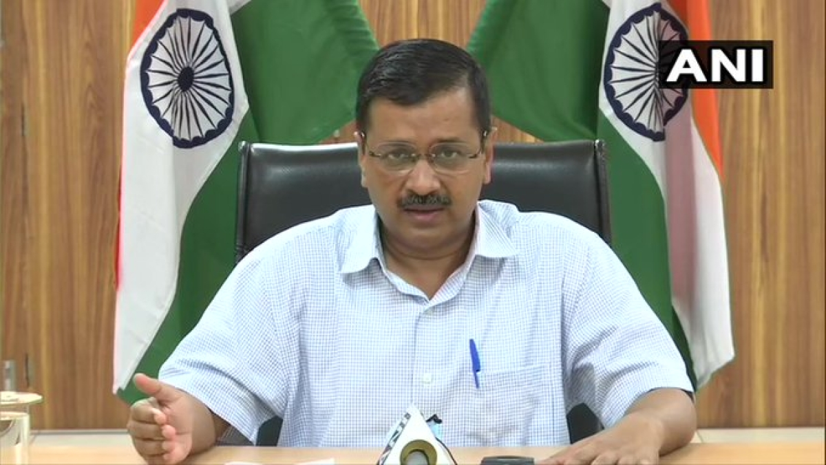 Coronavirus in Delhi: After Kejriwal alleges 'blackmarketing' of hospital beds, now FIR against Ganga Ram Hospital for 'violating' COVID-19 norms