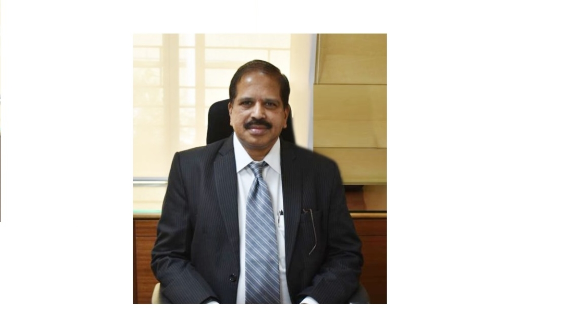Nageswara Rao Y. appointed as Executive Director, Bank of Maharashtra