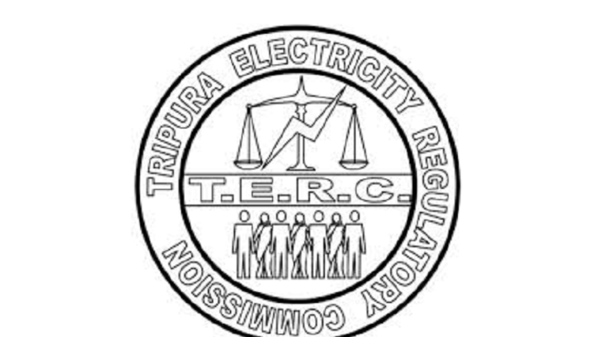 TERC directs discoms not to shut power supply of defaulters