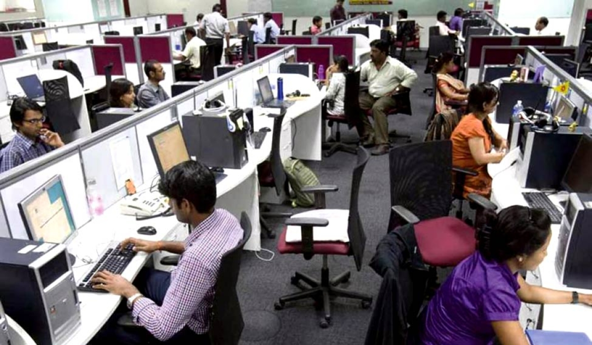 Extended Lockdown: IT sector may experience downturn but will bounce back soon like in the past, experts say